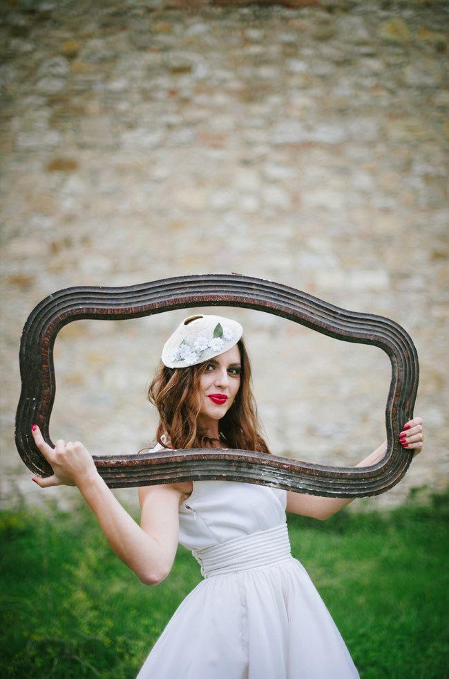 Event Design & Coordination: The Wedding Care// Photography: Lelia Scarfiotti // Wedding Dress: Viva La Sposa // Clothing & Accessories: Aloe & Wolf // Hair & Make up: Daniela Delia
