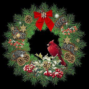 images gif christmas greeting cards 383.gif -  album gallery,images gif christmas greeting cards,gif blog,images friends,facebook share,love glitter