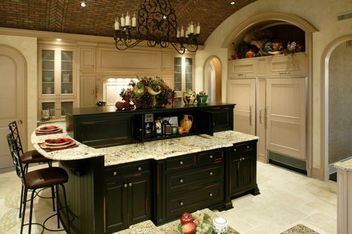 96 best images about new house ceiling designs on for Bath remodel joliet