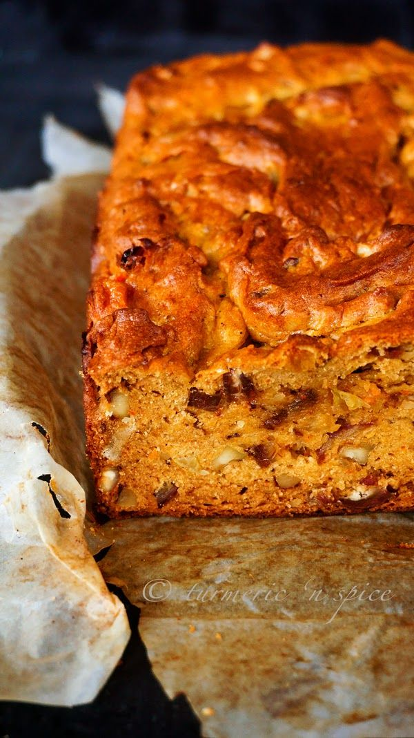 James Beard S Persimmon Bread In 2020 Persimmon Recipes Persimmon Bread Bread Recipes Sweet