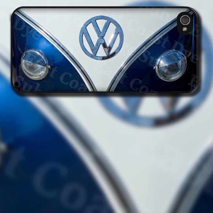 1000 ideas about front end design on pinterest golf mk3 volkswagen and volkswagen golf
