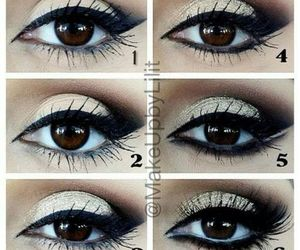Tutorial - image #1862614 by marky on Favim.com