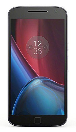 Moto G Plus, 4th Gen (Black, 32 GB) Motorola  To buy Click : http://www.amazon.in/dp/B01DDP7GZK/ref=cm_sw_r_pi_dp_x_KVpsyb0Z70J84
