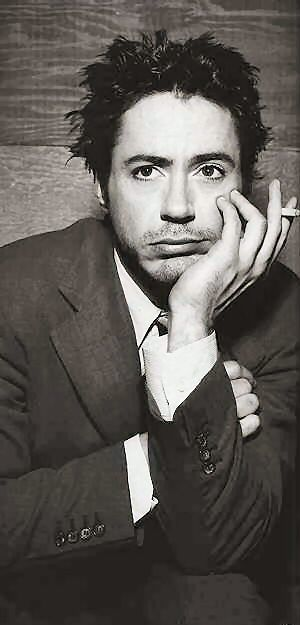 Robert Downey JrDowneyjr, But, Robert Downey Jr, Head Shots, Actor, So Funny, Sherlock Holmes, People, Robert Downy Jr
