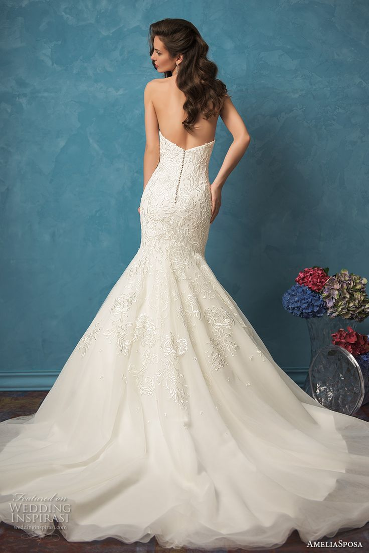 Fancy Chav Wedding Dress Collection - All Wedding Dresses ...