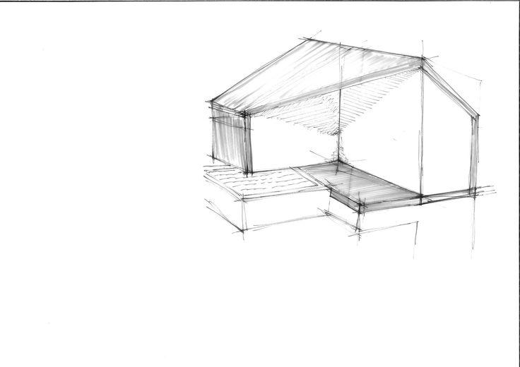 Galería de Simplicidad suiza / Wohlgemuth & Pafumi Architekten - 42