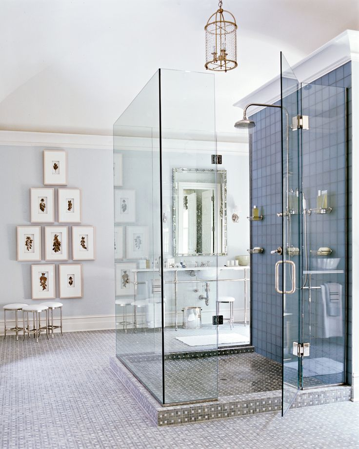 Dream Bathroom: 1000+ Images About Dream Bathrooms On Pinterest