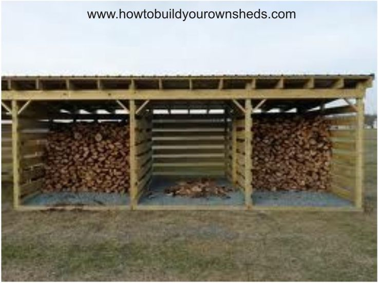 wood shed plans | Wood Shed Plans :: Looking For Wood Shed Plans? Yes, It's All Here!