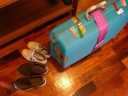 What to Pack for Visiting Ayers Rock : Travel Tips | Ayers Rock Things To Do