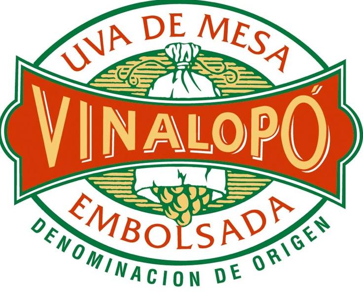Наименование происхождения в Испании. в мешках только виноград с PDO.