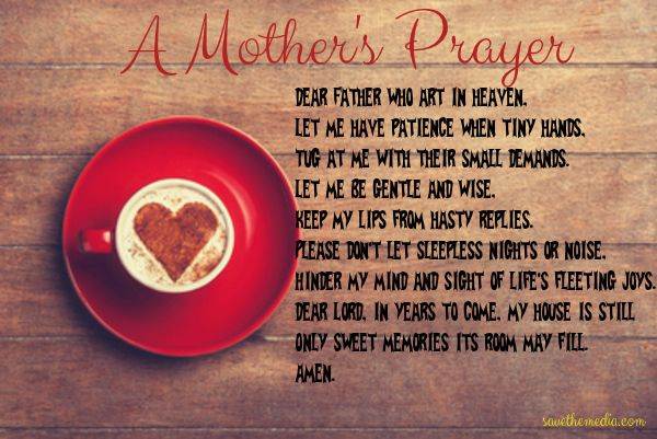 Bible Quotes About Mothers Bible Quotes Save The Media