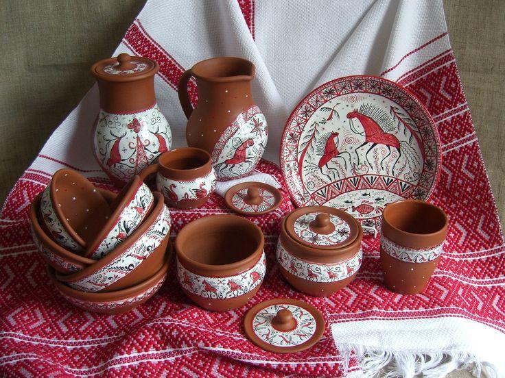 Осетинские народные костюмы рисунки родину бала-маскарада