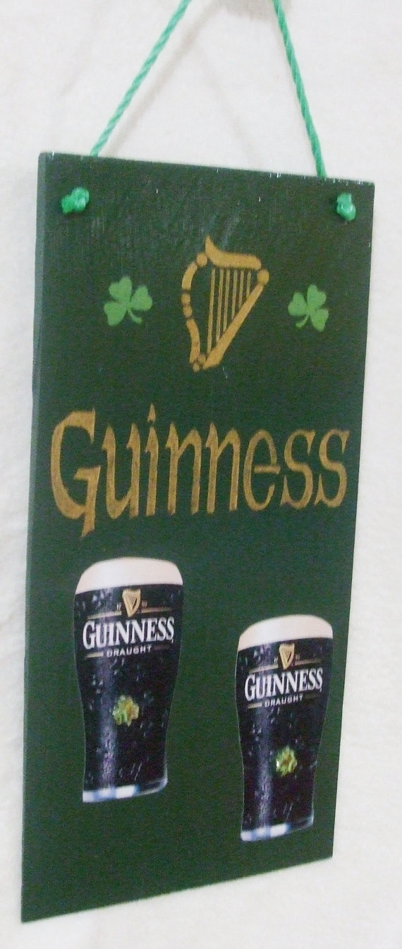 Man Cave Accessories Ireland : Best images about irish pub decor on pinterest man