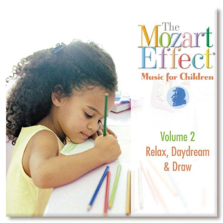 The Mozart Effect - Sleep Help - Solutions