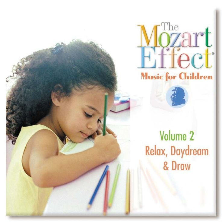 The Mozart Effect - Sleep Help - Solutions
