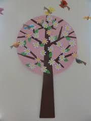 Αποτέλεσμα εικόνας για Základní škola - jarní výzdoba školy