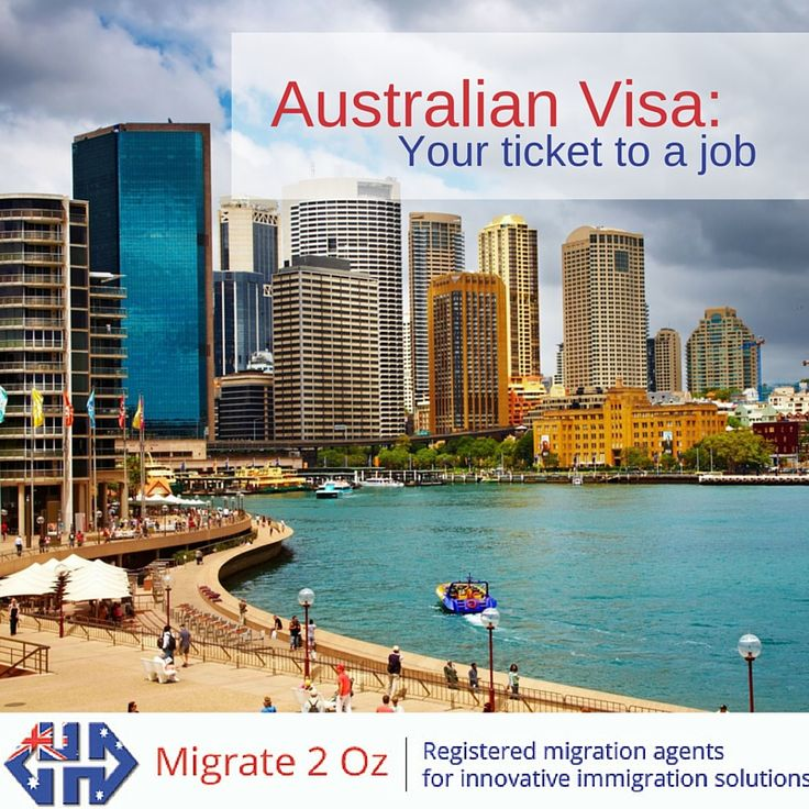 Do you qualify for an Australian visa? Take our quick and easy assessment to find out if you're eligible to apply for a visa – it's FREE http://bit.ly/23DQIKK