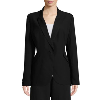 FREE SHIPPING AVAILABLE! Buy Tracee Ellis Ross for JCP Heaven Tuxedo Jacket at JCPenney.com today and enjoy great savings.