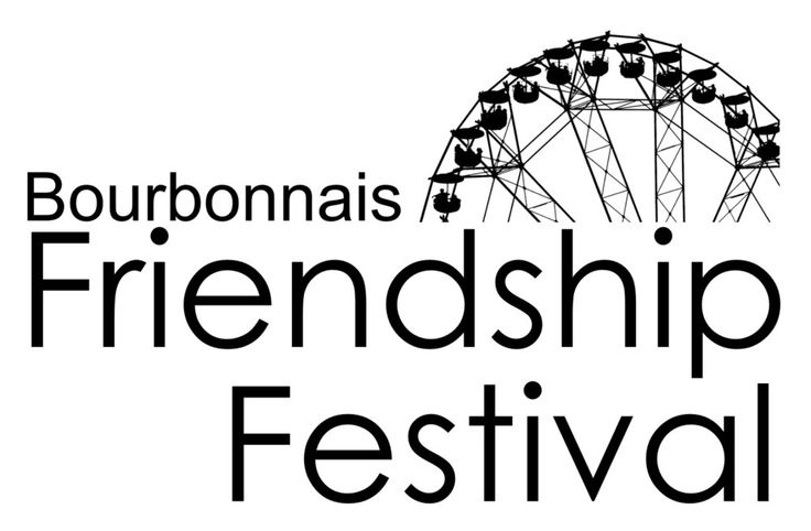 Friendship Fest