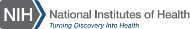 @National Institutes of Health (NIH) Announces Improved CT Scanner
