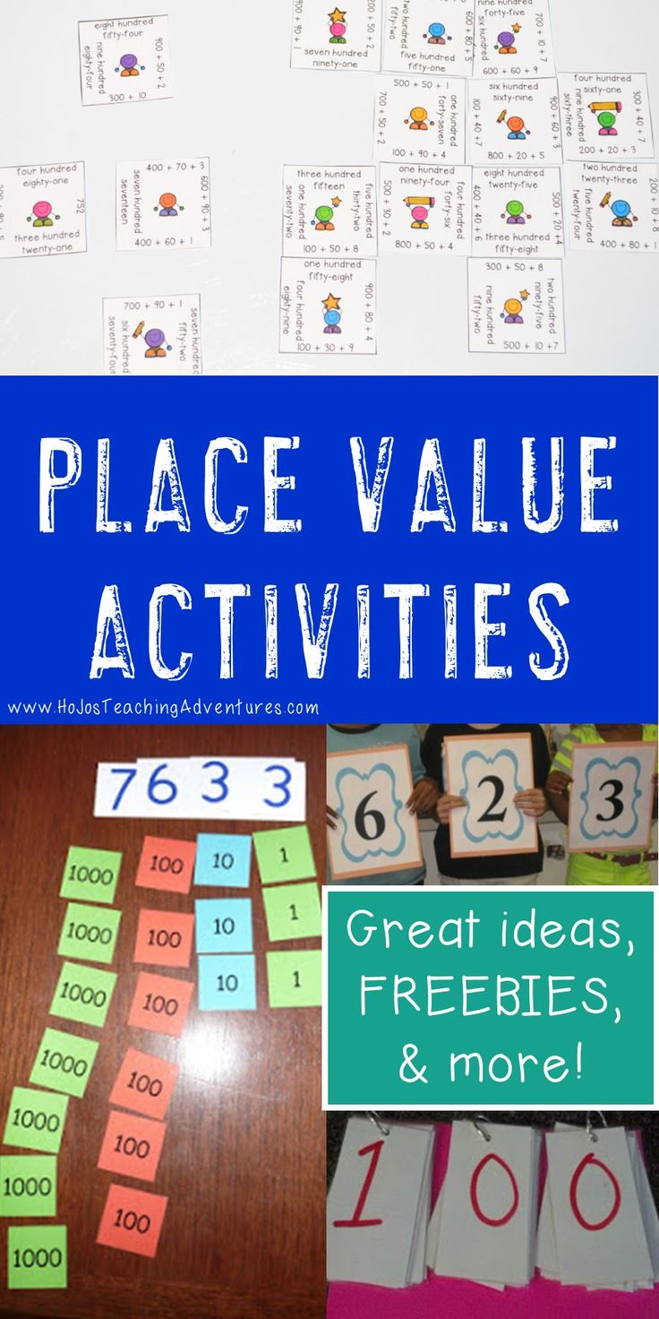 critical and creative thinking activities grade 5 pdf