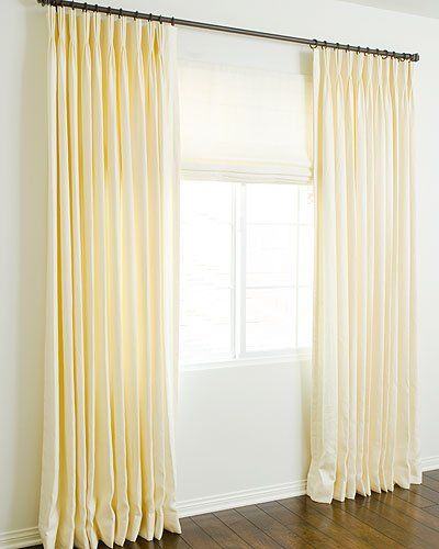 Curtains wooden and viny l floor upholstery curtain rods hyderabad