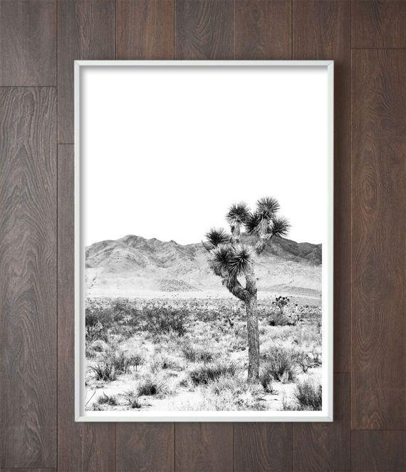 Screen Printing Basics Palm Desert: Best 25+ Tree Wall Art Ideas On Pinterest