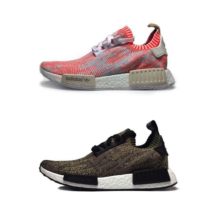 xaohvi 1000+ images about adidas NMD on Pinterest | Runners, Coming soon