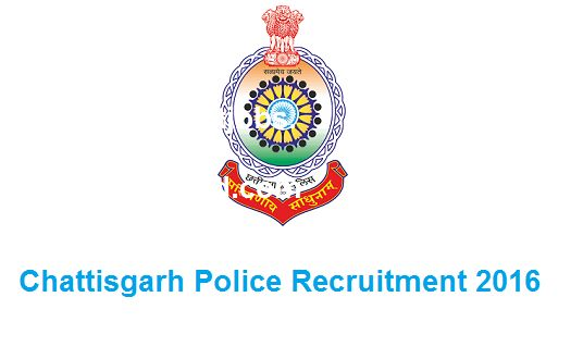 Highlight of ContentsChhattisgarh Police Recruitment 2017Chhattisgarh Police Notification 2017 Eligibility Criteria Chhattisgarh Police Recruitment 2017:Chhattisgarh Police Departmentreleased an official Notification for appointing 2976 Constable(GD),Constable(Tradesman) posts for various district in Chhattisgarh. Chhattisgarh Police Constable Advertisement2016 – invites online Application forms from interested and eligible candidates through www.cgpolice.gov.in on or before 15…