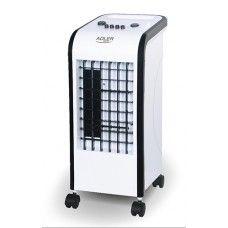 3 in 1 #Aircooler Mobiles #Klimagerät ohne #Fernbedienung