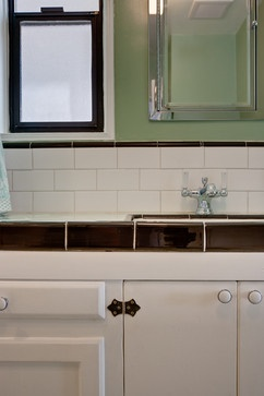 spanish bathroom design ideas pictures remodel and decor page 2 spanish style