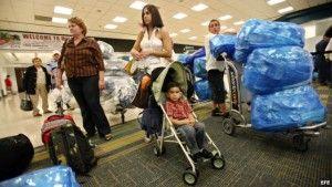 Agencias de viajes a Cuba temen pérdida enorme con servicios regulares