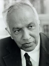 Subrahmanyan Chandrasekhar, nephew of Sir CV Raman, in 1983 won the Nobel Prize for The Chandrasekhar Limit.