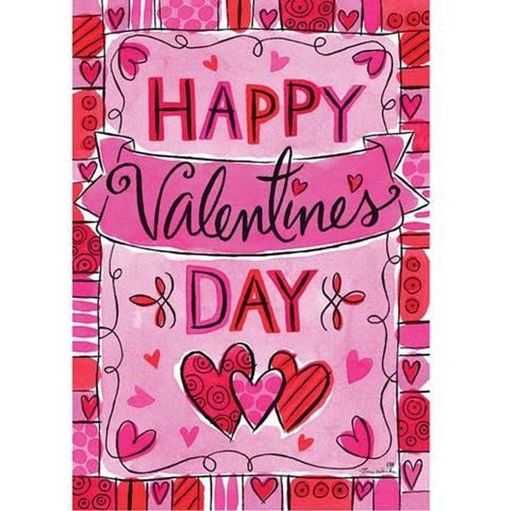 The 25+ best Valentines day decor outdoor ideas on Pinterest ...
