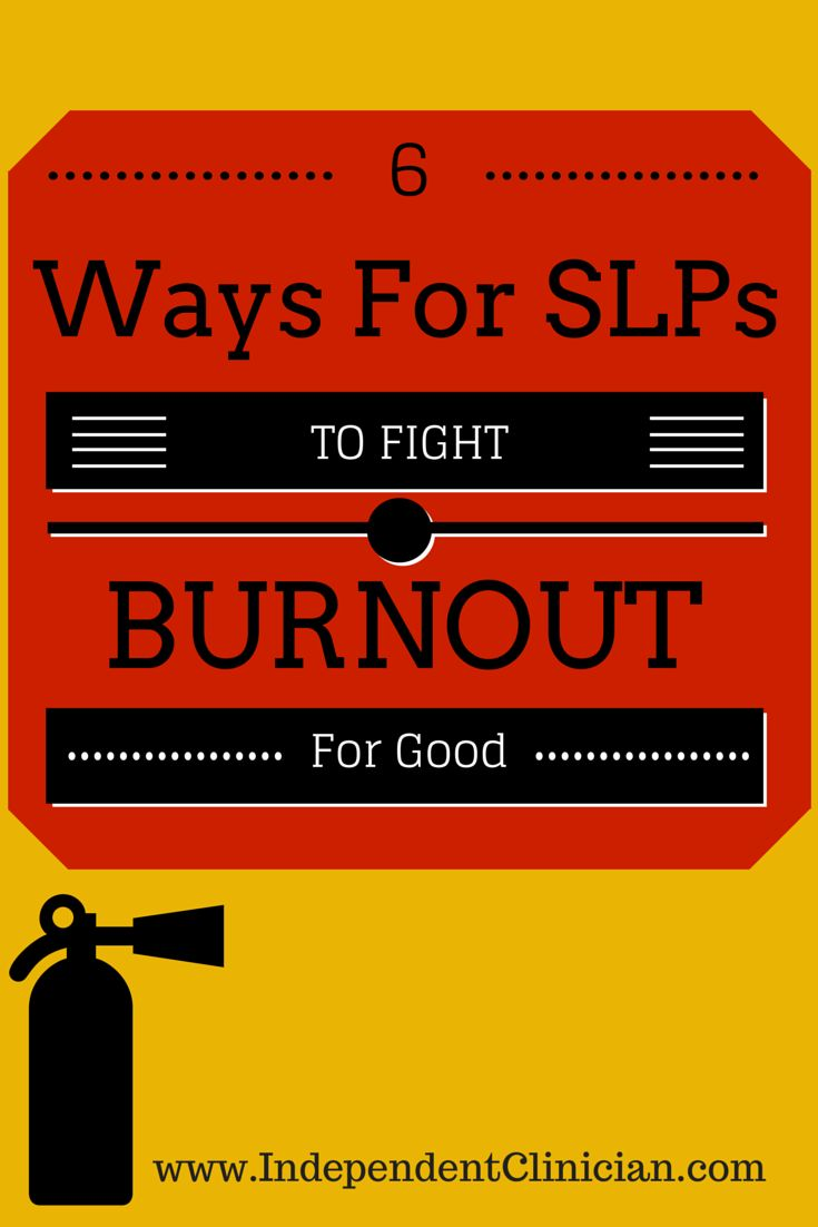 images about private practice slp bloggers 6 ways to beat speech pathology burnout for good