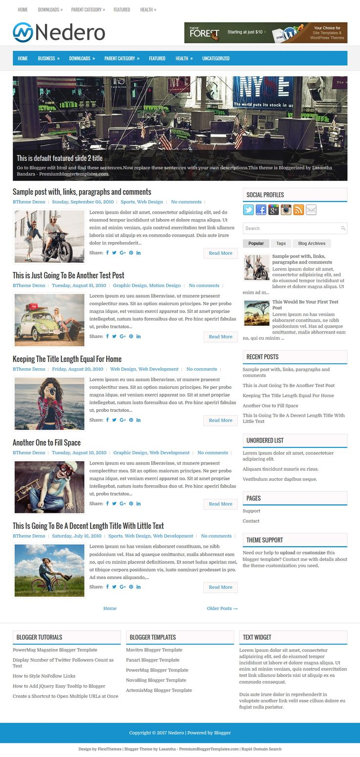 Amazing 1 Year Experience Resume In Java J2ee Huge 100 Bill Template Shaped 16x20 Collage Template 17 Worst Things To Say On Your Resume Business Insider Young 1811 Criminal Investigator Resume Dark1st Birthday Coloring Pages 25  Best Ideas About Responsive Slider On Pinterest | Responsive ..
