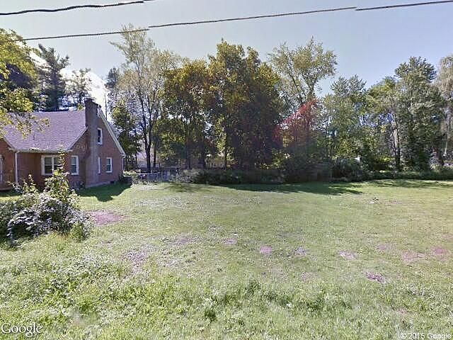BALLSTON LAKE, NY home - pre foreclosure home - RealtyStore.com