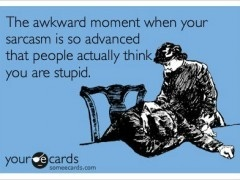 amen: Awkward Moments, Student, Art, My Life, So True, Ecards, Funny E Cards, A Quotes, True Stories