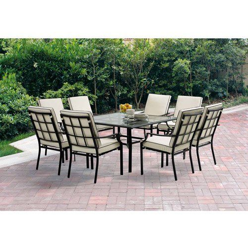 8 best outdoor dining set images on pinterest outdoor dining set