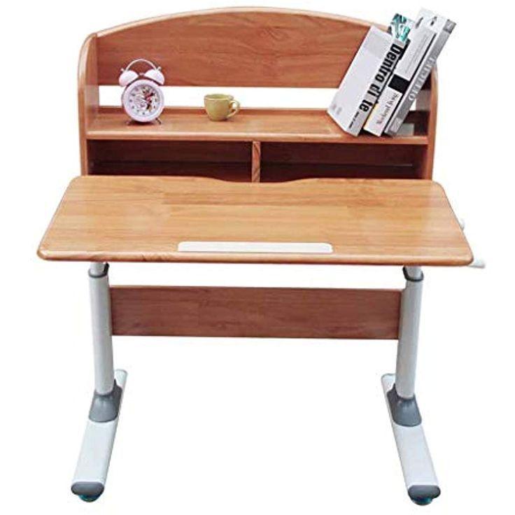 Sedie Da Scrivania In Legno.Desk Chairs Solid Wood Study Table For Ba Sedie Da Scrivania