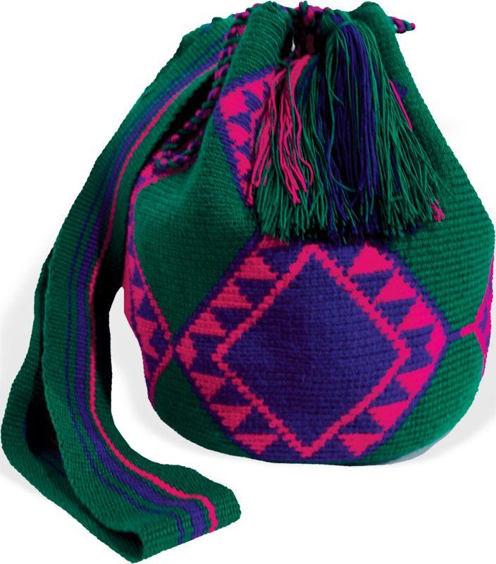 wayuu culture - Buscar con Google