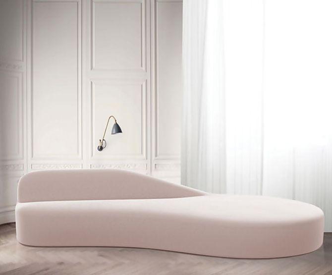 La Cividina Guest by Antonio Rodriguez Milan Design Week 2015.