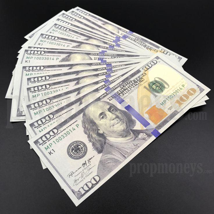 Best 25 Fake Dollar Bill Ideas On Pinterest Teaching