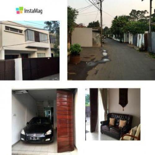 DIJUAL:+Rumah+Dijual+CEPAT+di+Cilandak.+belakang+CITOS+Jaksel++(Jl.+Albarkah,+Cilandak.+JAKSEL+Cilandak+»+Jakarta+Selatan+»+DKI+Jakarta