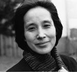Aki Shimazaki