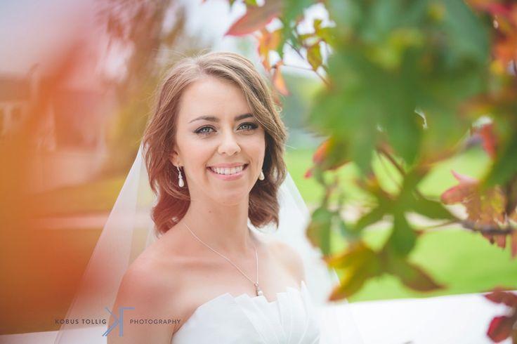 Stellenbosch_wedding_photographer34
