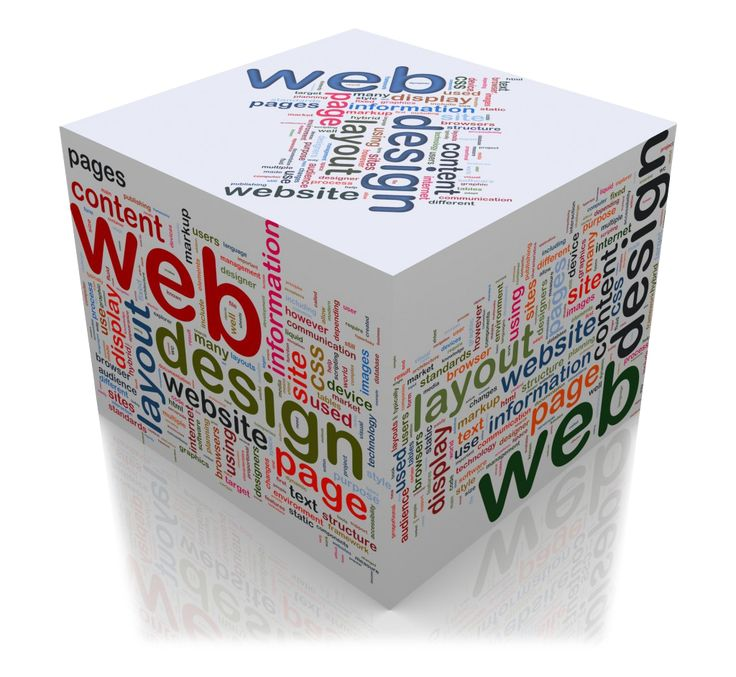 Website Development Consultant Central Texas - Contact at  254-213-4740