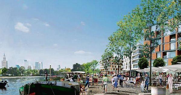 Mieszkania przy metrze mogą zyskać na wartości co najmniej 20 proc. Deweloperzy chętnie budują osiedla blisko kolejki.