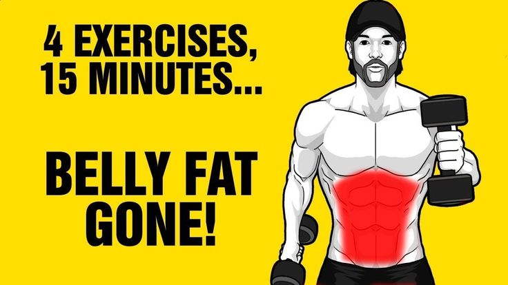 Fat Fast Shrinking Signal Diet-Recipes  - 15min Extreme Dumbbell Fat Loss Workout - Lose Belly Fat Fast - Sixpackfactory - Do This One Unusual 10-Minute Trick Before Work To Melt Away 15+ Pounds of Belly Fat