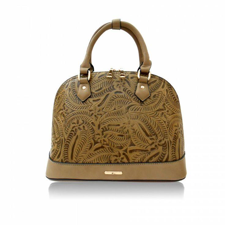 Γυναικεία  τσάντα Κωδικός GK 1635-3